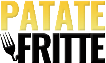 patatefritte