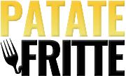 Patatefritte logo