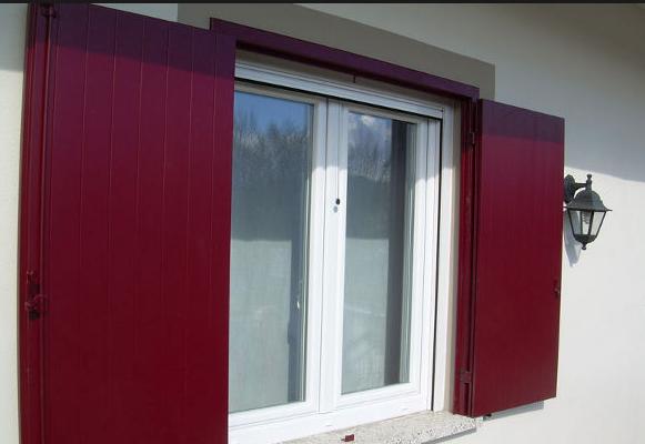 L incredibile trucco per isolare i vetri dal freddo - Doppi vetri finestre ...